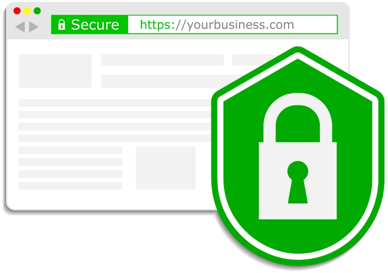 5 Strong Reasons Why You Need An Ssl Certificate On Your Website